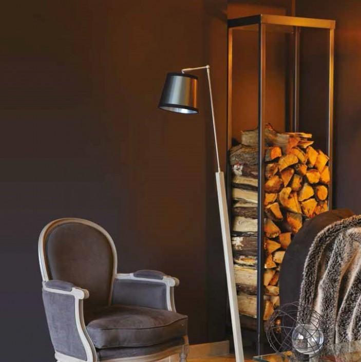 Over ons muubl eigentijdse meubelen - Eigentijdse meubelen ...